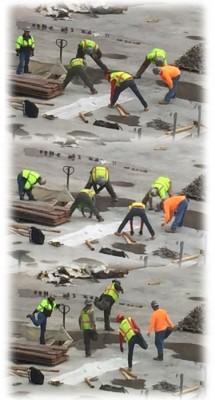 construction-yoga