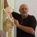 kaminoff-skeleton_DSC3896