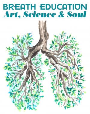 lung-tree_422-v2
